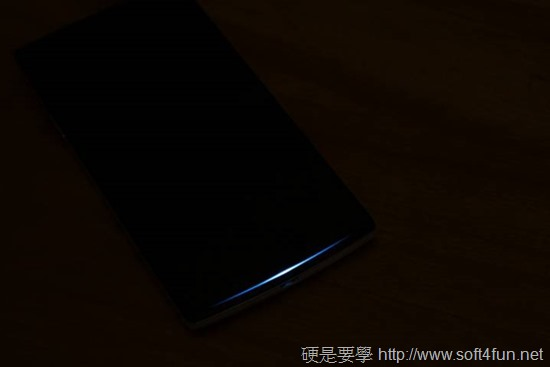 OPPO Find 7/7a 旗艦智慧型手機頭號殺手登場! clip_image016