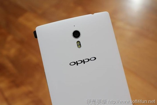 OPPO Find 7/7a 旗艦智慧型手機頭號殺手登場! clip_image018