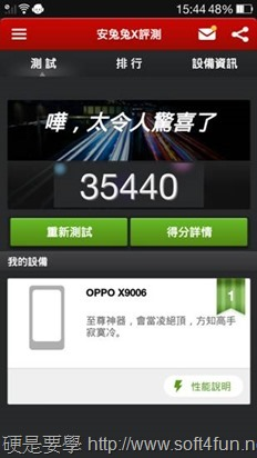OPPO Find 7/7a 旗艦智慧型手機頭號殺手登場! clip_image074