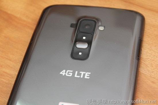 彎曲手機 LG G Flex 評測,刮痕可自動修復 clip_image010