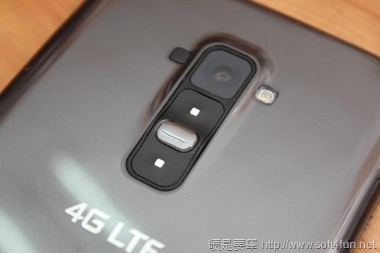 彎曲手機 LG G Flex 評測,刮痕可自動修復 clip_image011