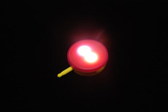 只要 299 就能入手,愛拍一族必備的補光小物:Lolliflash DSC_0026