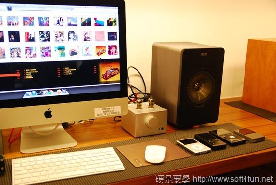 從千元到千萬,中華音響街一次滿足您的影音需求 DSC_0257