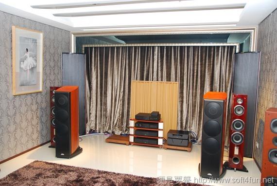 從千元到千萬,中華音響街一次滿足您的影音需求 DSC_0271