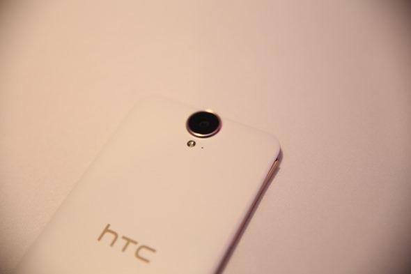 HTC One E9+ 發表!5.5吋2K螢幕搭載杜比5.1環場音效技術重磅登場 IMG_8567