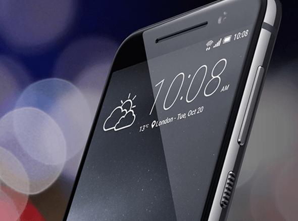 強勢登場!HTC One A9 大膽顛覆傳統的完美作品 htc-event-026