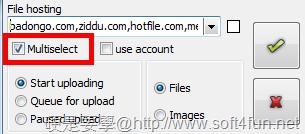 免空檔案上傳工具_File&Image Uploader-04