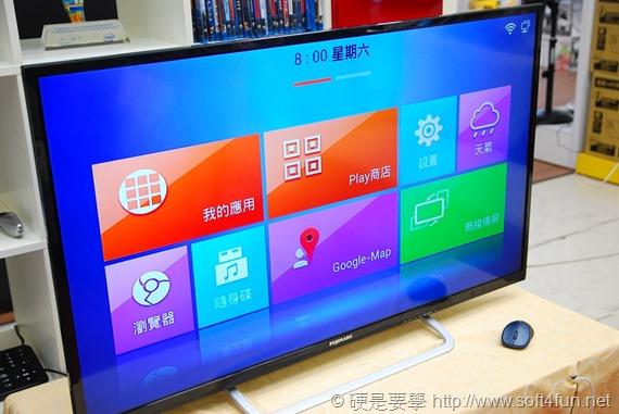 史無前例,FUJIMARU 42 吋智慧型液晶電視,一萬有找 DSC_001105_4