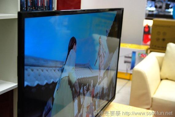 史無前例,FUJIMARU 42 吋智慧型液晶電視,一萬有找 DSC_002822