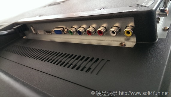 史無前例,FUJIMARU 42 吋智慧型液晶電視,一萬有找 IMAG1503