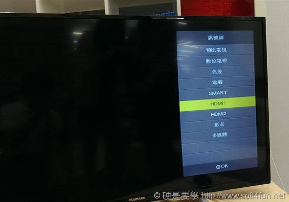史無前例,FUJIMARU 42 吋智慧型液晶電視,一萬有找 IMAG1510