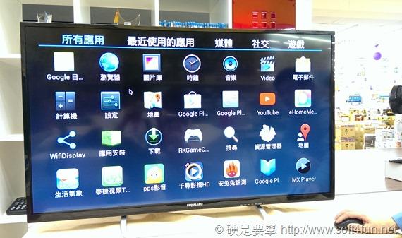 史無前例,FUJIMARU 42 吋智慧型液晶電視,一萬有找 IMAG1511