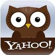 搶攻應用程式市場,Yahoo! 推出Android、iPhone 應用程式搜尋功能 thumbs