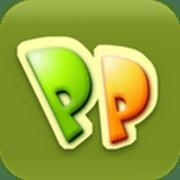 6款免費網路電話簡訊App,報平安不怕電話塞車 (iOS/Android) freepp-android