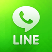 6款免費網路電話簡訊App,報平安不怕電話塞車 (iOS/Android) thumbs