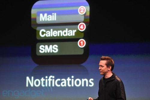 新 iPhone  發表, Let's Talk iPhone 發表會文字直播 10