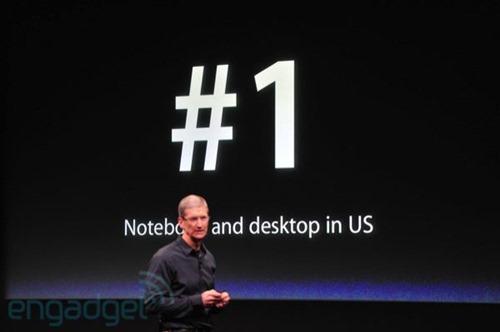 新 iPhone  發表, Let's Talk iPhone 發表會文字直播 3