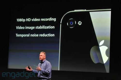新 iPhone  發表, Let's Talk iPhone 發表會文字直播 33
