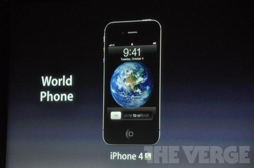 新 iPhone  發表, Let's Talk iPhone 發表會文字直播 34