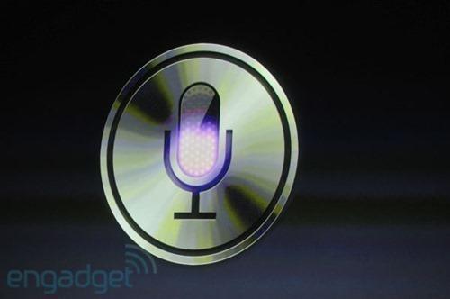 新 iPhone  發表, Let's Talk iPhone 發表會文字直播 36