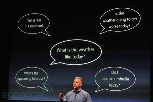 新 iPhone  發表, Let's Talk iPhone 發表會文字直播 37