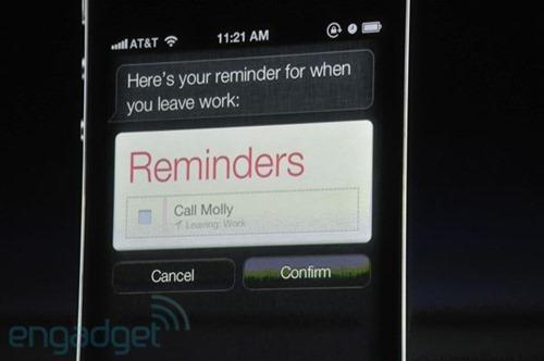 新 iPhone  發表, Let's Talk iPhone 發表會文字直播 39