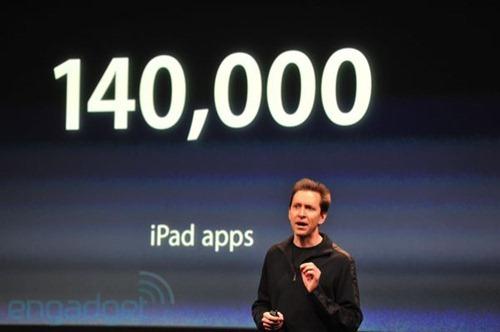 新 iPhone  發表, Let's Talk iPhone 發表會文字直播 8