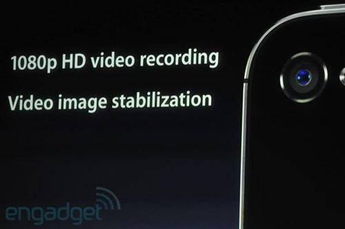 [本日必看] 3分鐘快速認識 iPhone 4S 亮點特色功能 31