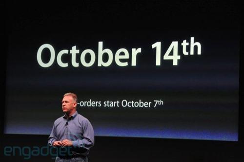 [本日必看] 3分鐘快速認識 iPhone 4S 亮點特色功能 43