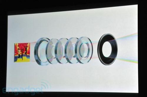[本日必看] 3分鐘快速認識 iPhone 4S 亮點特色功能 45