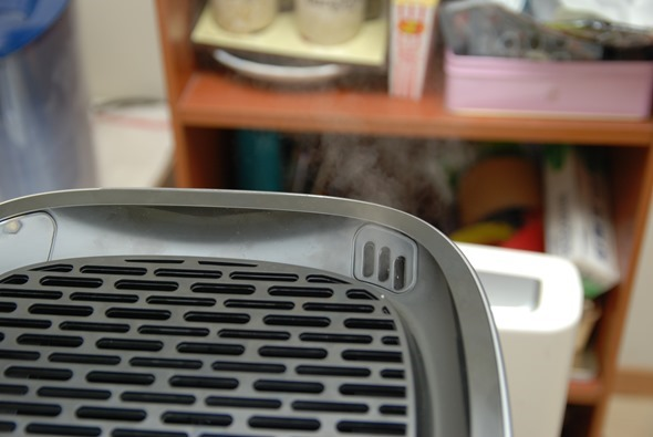 [評測] 6道過濾給家人潔淨空氣:小腰機智慧空氣清淨機 DSC_0152