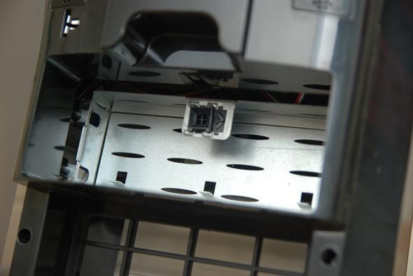 [評測] 6道過濾給家人潔淨空氣:小腰機智慧空氣清淨機 DSC_0171