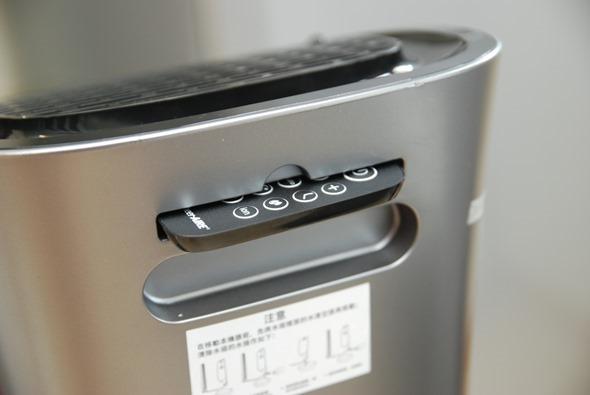[評測] 6道過濾給家人潔淨空氣:小腰機智慧空氣清淨機 DSC_0178