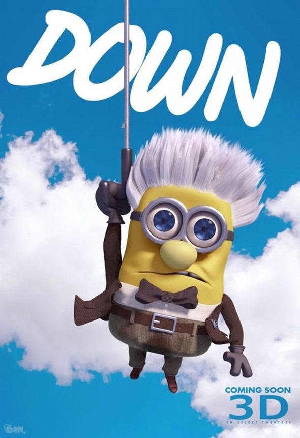 minions_b
