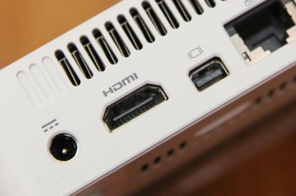 微星超迷你電腦 Cubi 評測,工作、居家、娛樂皆適用的好選擇 IMG_9082