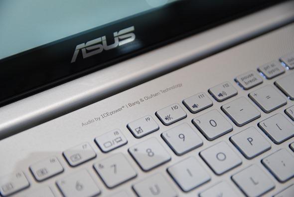 華碩推出地表最強筆電 ZenBook Pro UX501,質感、價格超洗腦! DSC_0007