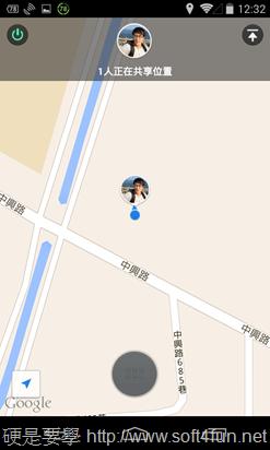 WeChat 5.2 改版,全新好友互動設計新體驗 2014-03-09-16.32.55