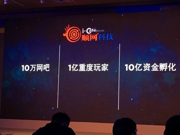 HTC VIVE 開發者峰會:把虛擬實境帶給1億位網咖玩家(順網科技) IMG_0532