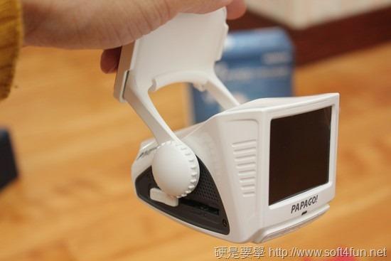 PAPAGO! P1 Pro 高畫質行車記錄器+無線胎壓偵測器一步到位評測 papago-p1-pro-016