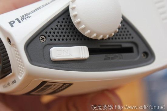PAPAGO! P1 Pro 高畫質行車記錄器+無線胎壓偵測器一步到位評測 papago-p1-pro-019