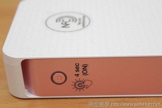 [心得] 粉紅口袋相印機 LG Pocket Photo 2.0 隨身帶著走 IMG_0993