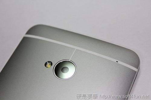 新 HTC ONE 開箱,強化聲音、相機、自訂首頁的旗艦機皇(開箱篇) IMG_9854