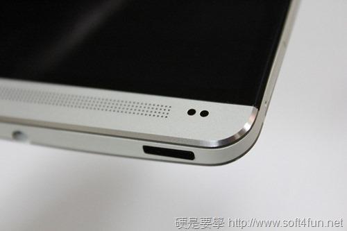 新 HTC ONE 開箱,強化聲音、相機、自訂首頁的旗艦機皇(開箱篇) IMG_9888