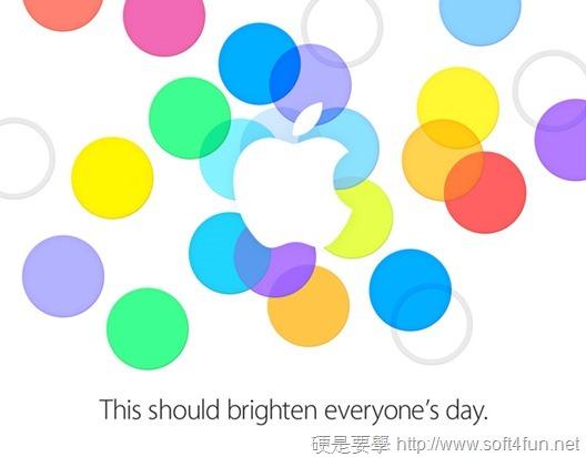 iPhone 5S 謠言預測準確率一覽表 iphone-5s-apple-invite