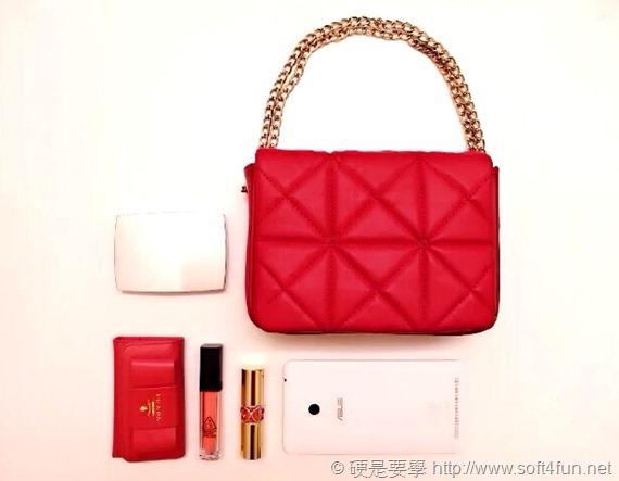 Zenfone 6 打造白皙無瑕肌膚,懶女人也可擁有的美麗小祕訣 209dae343eb7