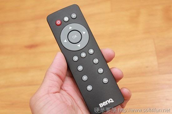 BenQ電視上網精靈 JD-130 Android 智慧電視棒體驗 clip_image023