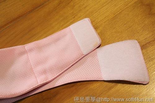 [開箱] 虹牌喉頸保暖巾:冬天喉嚨保暖兼保養的好物 IMG_1315