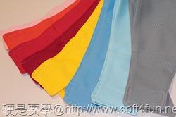 [開箱] 虹牌喉頸保暖巾:冬天喉嚨保暖兼保養的好物 IMG_1388