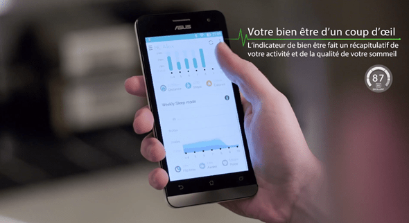 華碩首款運動錶 VivoWatch 發表會前搶先看 image_10