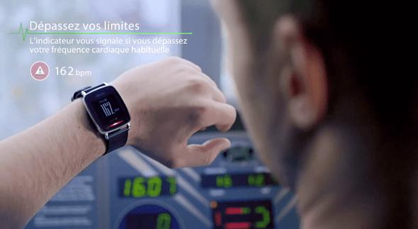華碩首款運動錶 VivoWatch 發表會前搶先看 image_7